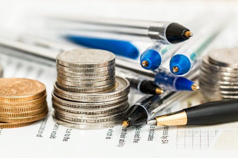 compte bancaire professionnel SARL compte-pro