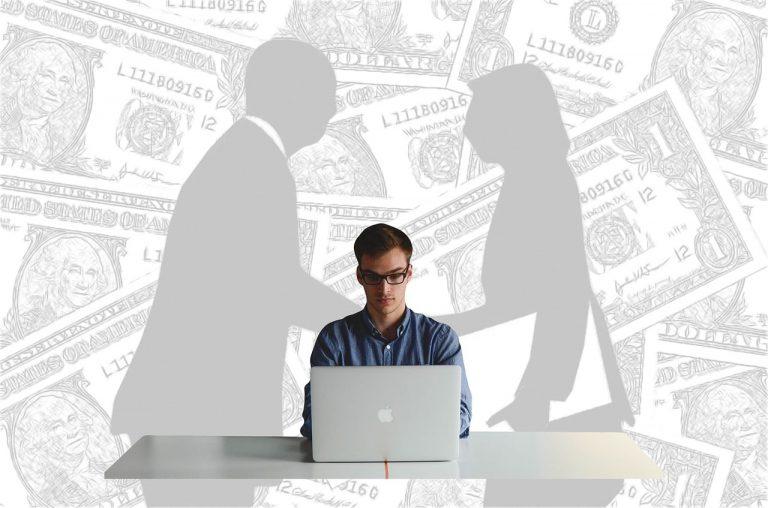 auto entrepreneur compte bancaire