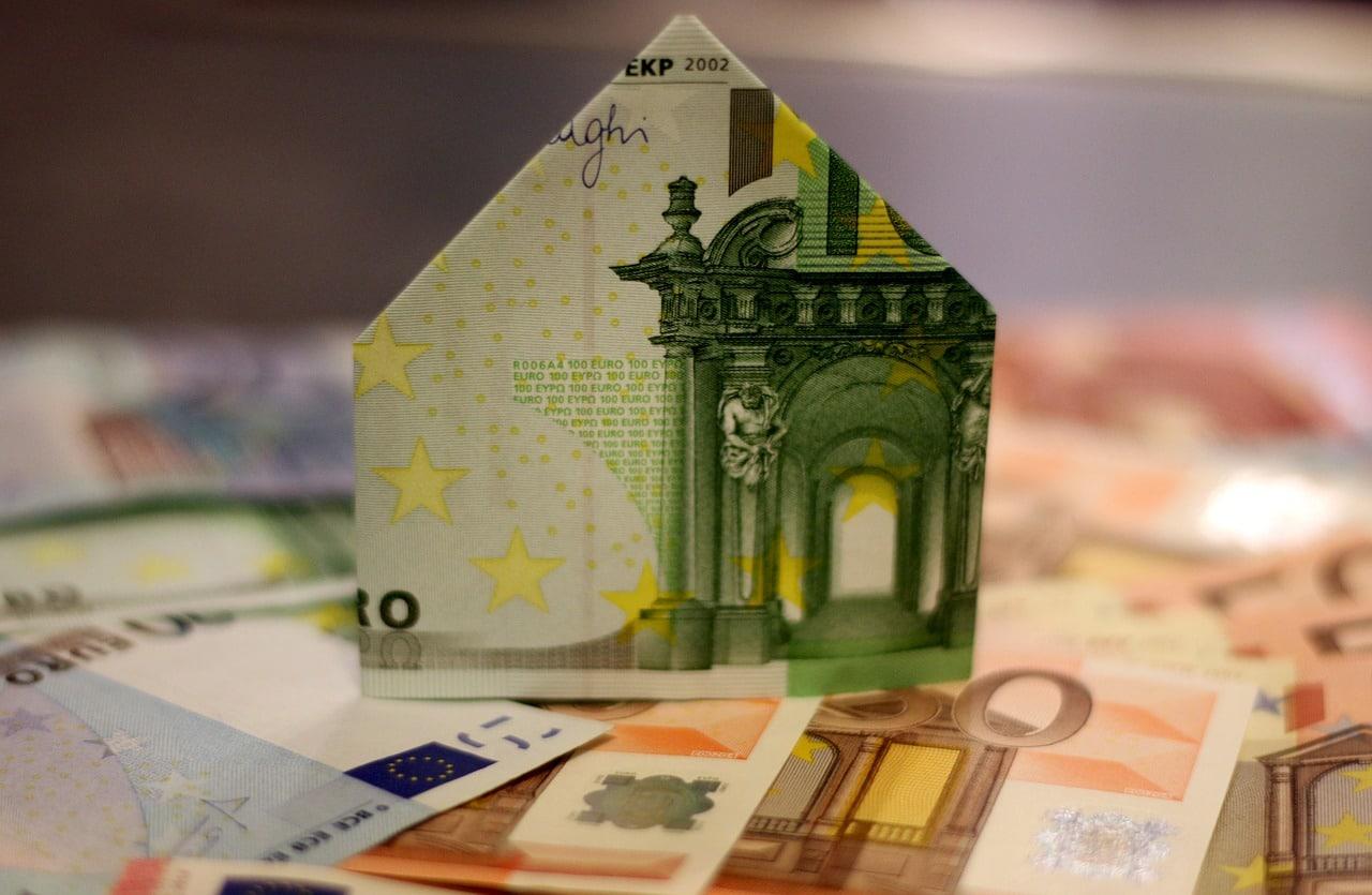 compte-pro SCi compte bancaire professionnel