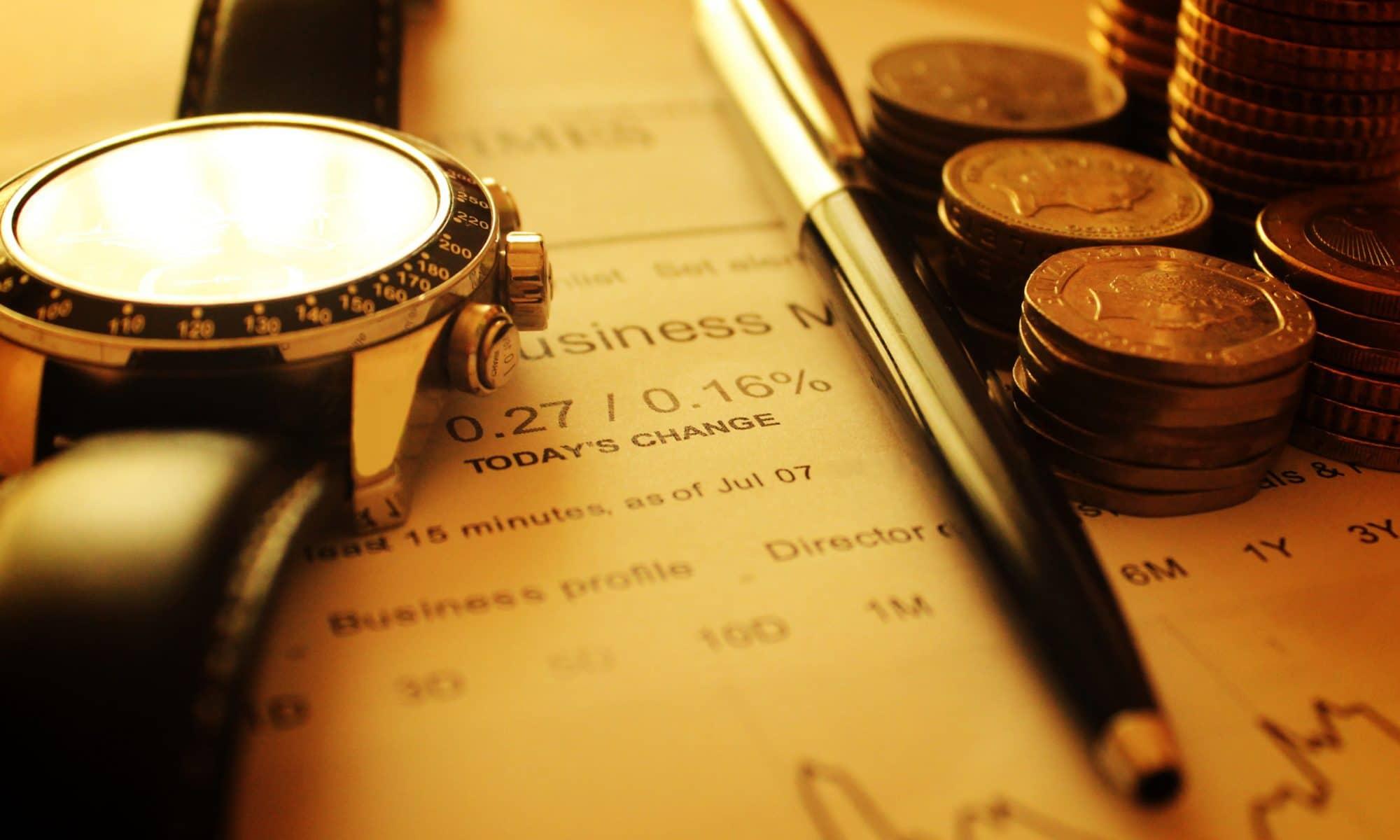 compte-pro SAS compte bancaire professionnel