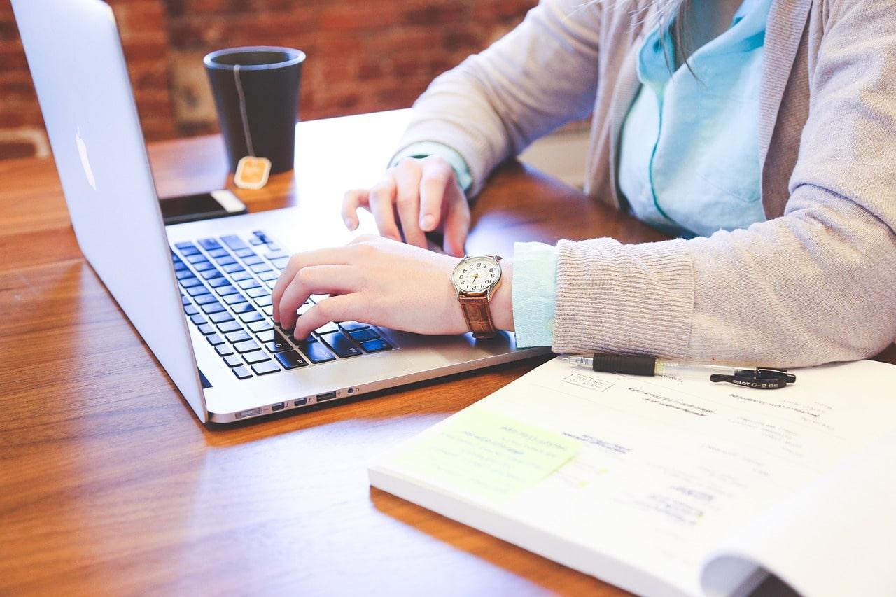 ouvrir compte professionnel en ligne compte-pro