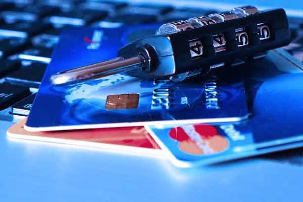 Le compte bancaire professionnel est-il obligatoire ?