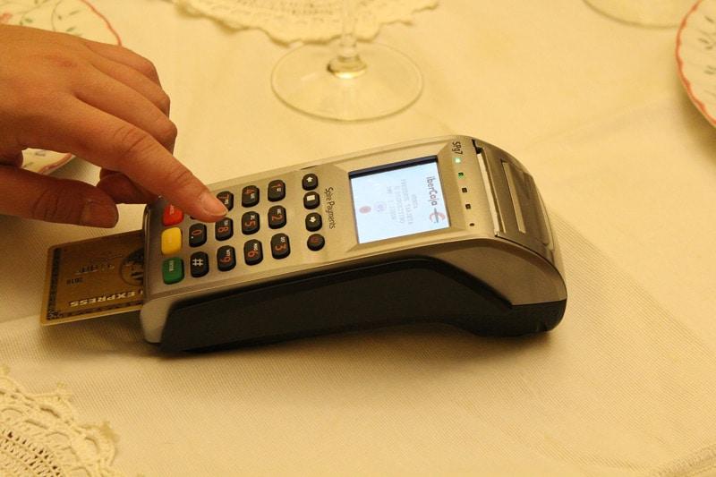 Comment choisir son TPE Terminal de Paiement Electronique