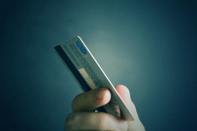 de14b6f0d9021 Les terminaux de paiement mobile pour carte bancaire : la dernière  révolution technologique