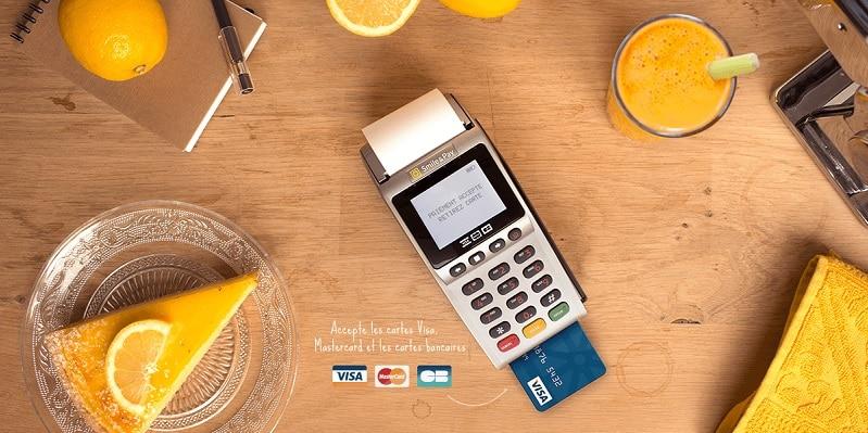 Les critères pour comparer les terminaux de paiement mobiles