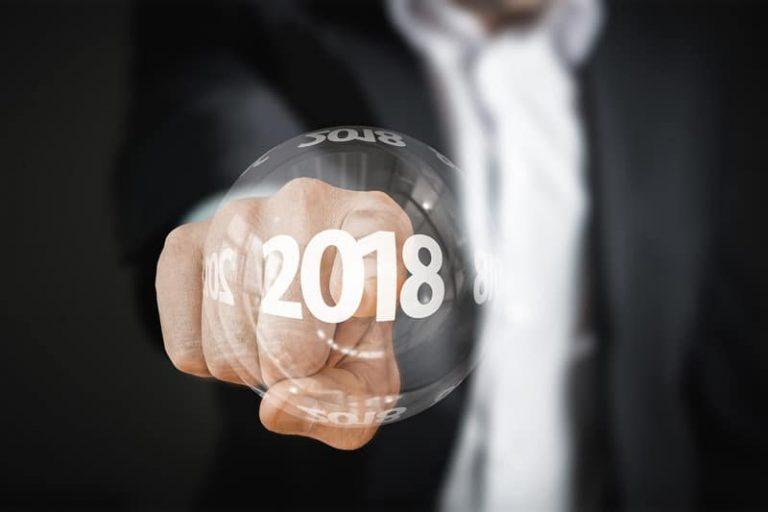 Caisses enregistreuses : les nouvelles obligations à partir de 2018