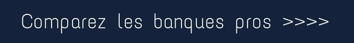 Comment Fermer Cloturer Un Compte Bancaire Professionnel Compte Pro