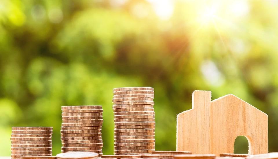 pret hypothecaire professionnel