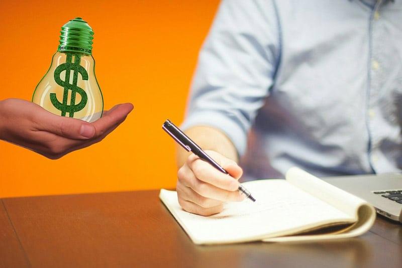 Comment obtenir des aides et subventions ?