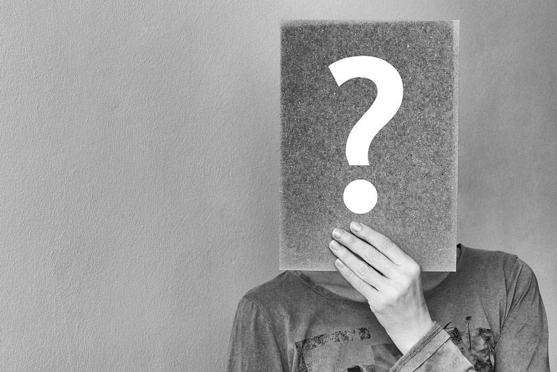 Comment obtenir un prêt d'honneur ?