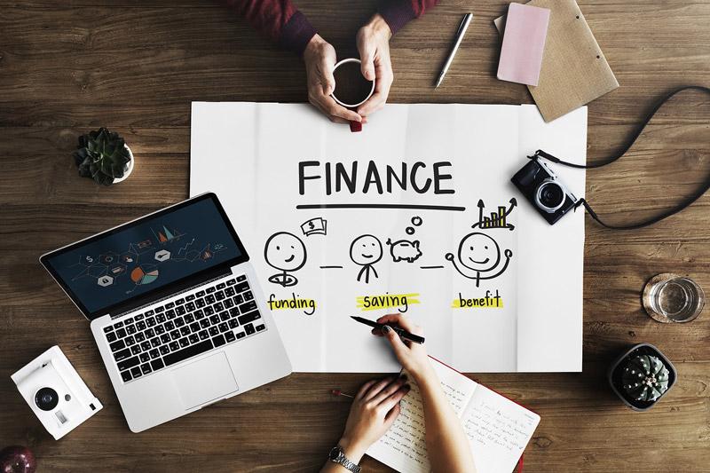 Les solutions de financement pour les entreprises