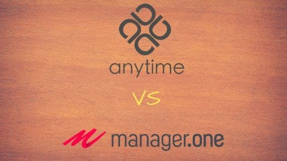 Anytime ou Manager.one Quelle banque choisir