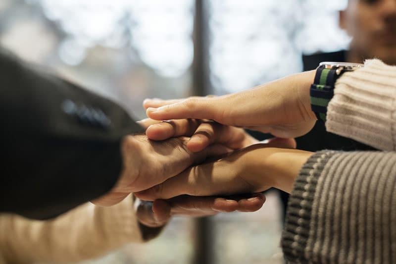 Se financer en crowdfunding et crowdlending