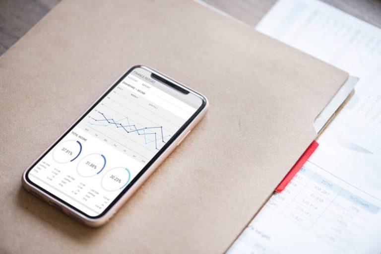 Comment monter un dossier de financement ?