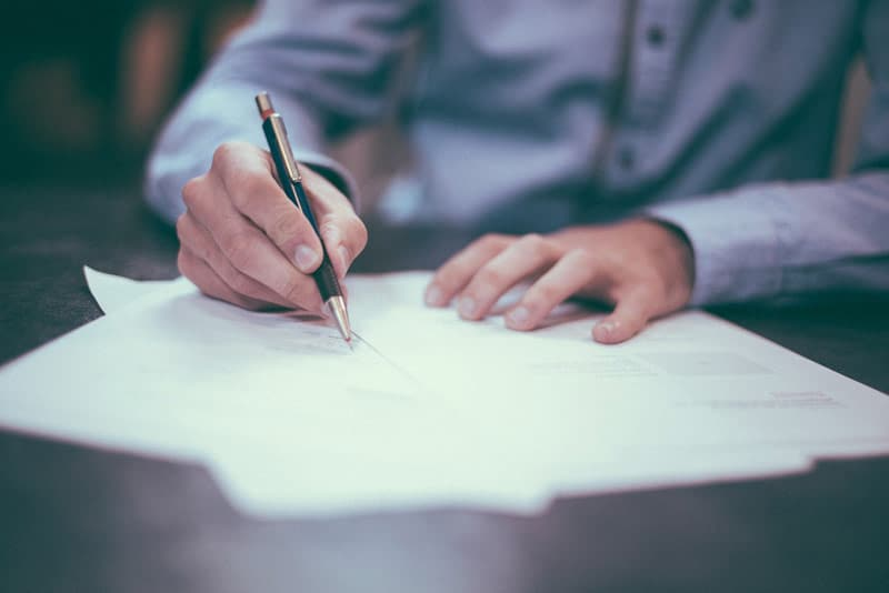 Leasing Financement professionnel