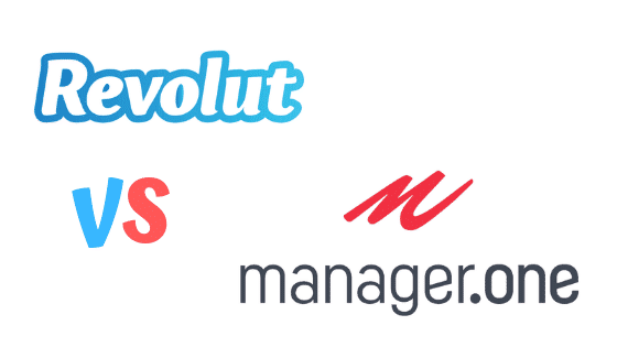 revolut-business-ou-manager-one-que-choisir