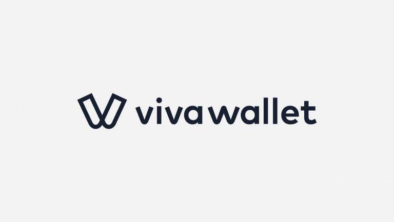 Le terminal de paiement ViVA WALLET (respecter le forme de iZettle, smile&Pay, …)
