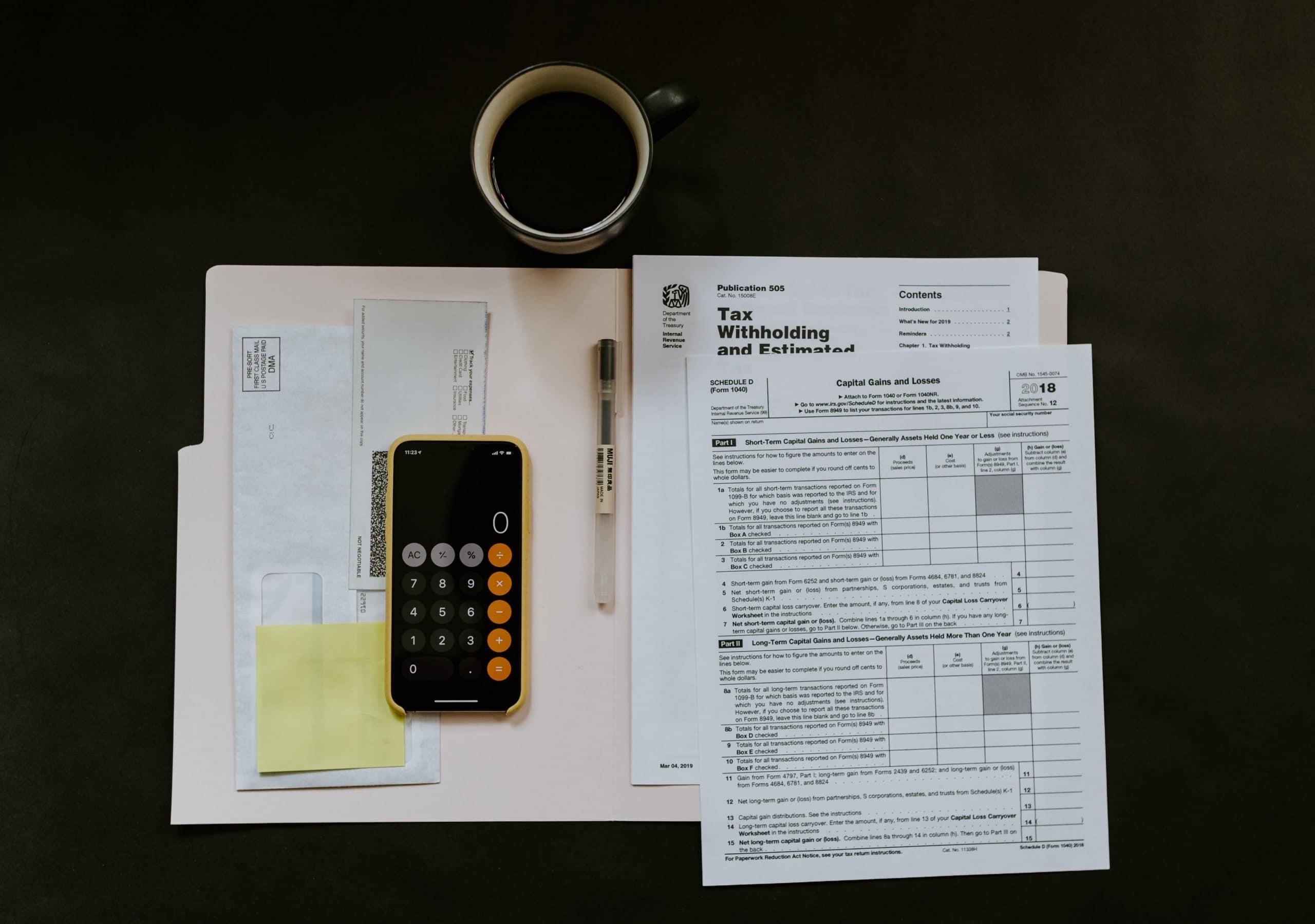 Pourquoi et Comment choisir son outil de note de frais