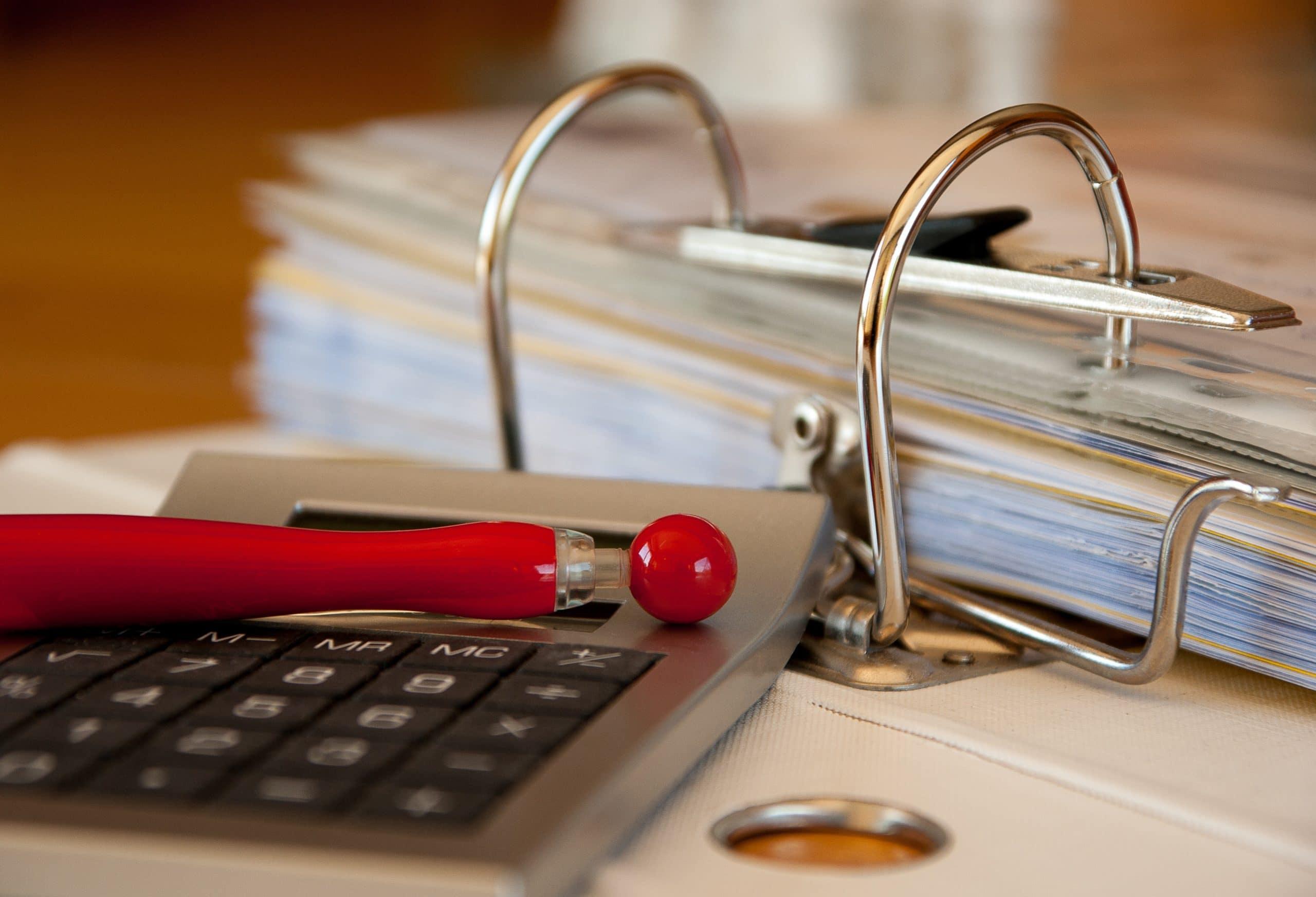 Les règles de facturation Obligations et mentions obligatoires