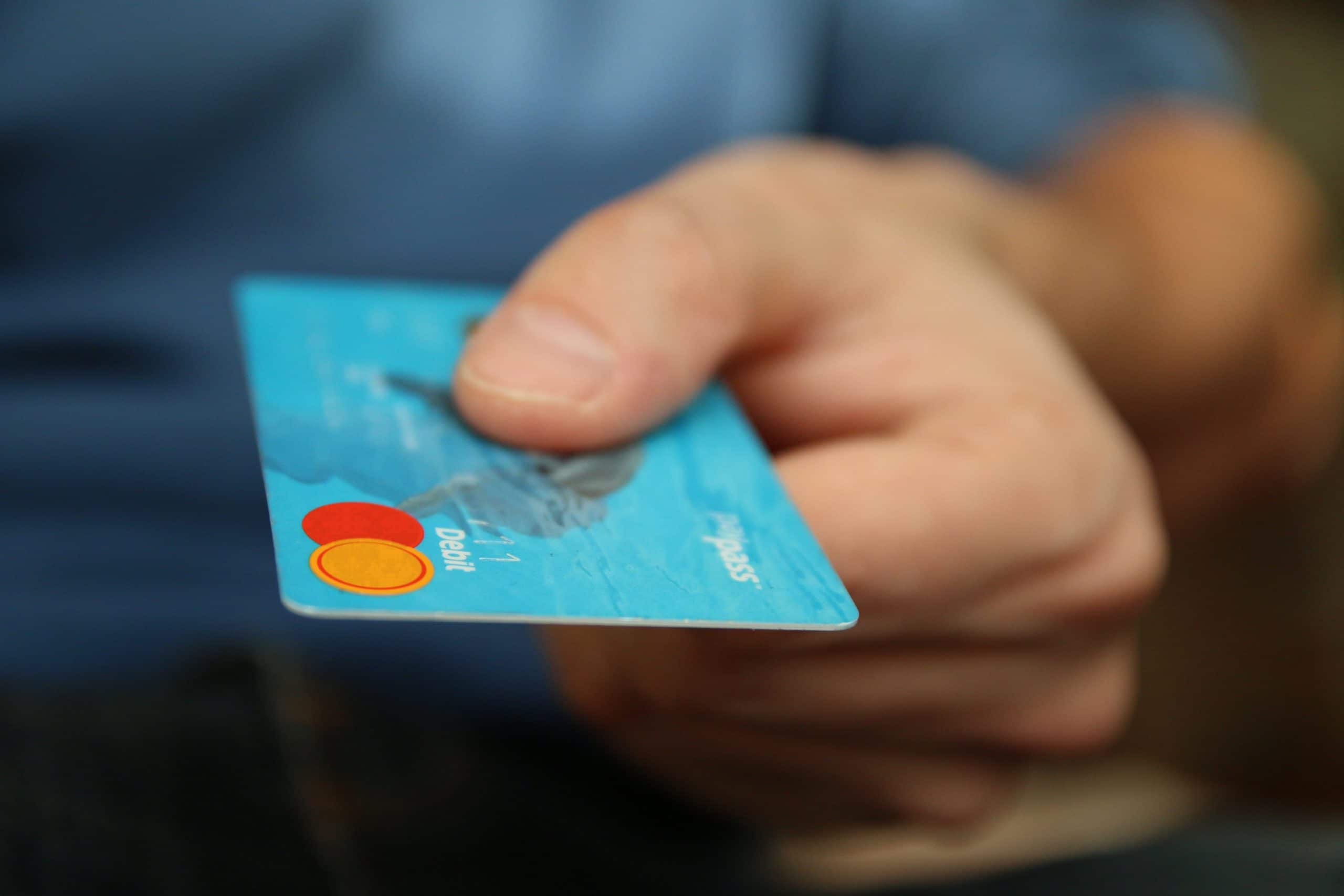 Les banques gratuites pour auto-entrepreneur