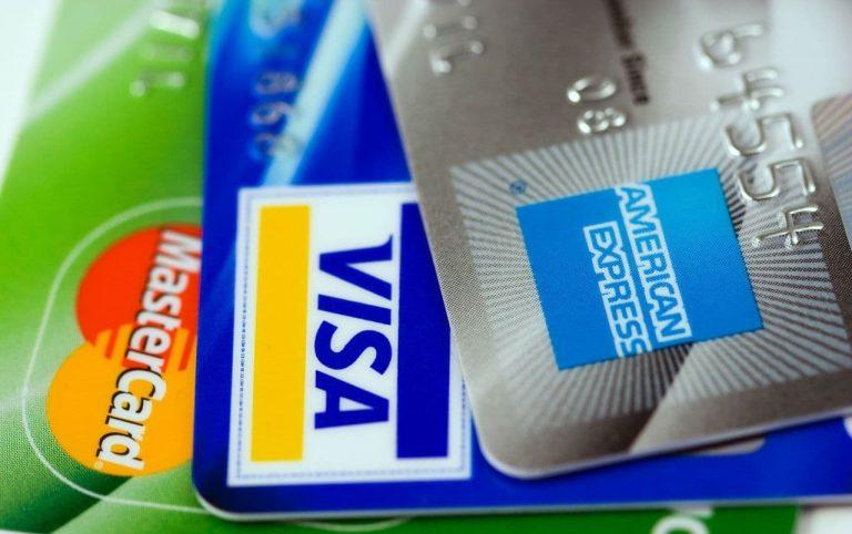 Faire opposition à une carte bancaire