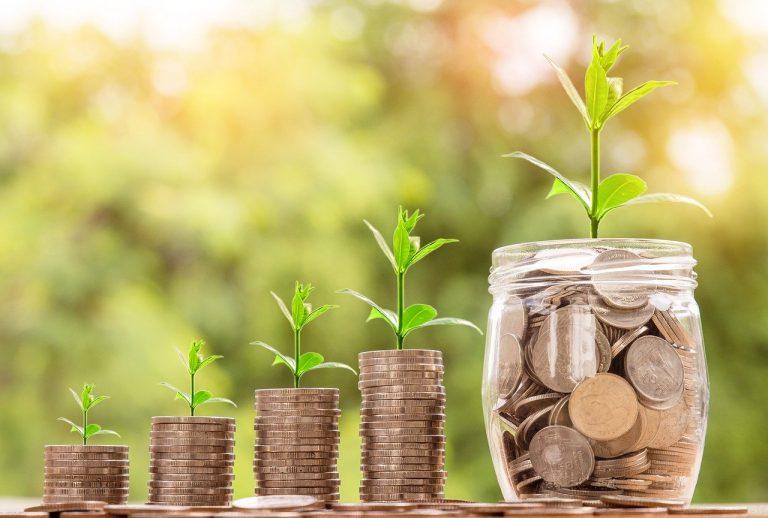 Indépendants, comment obtenir un financement sans passer par les banques