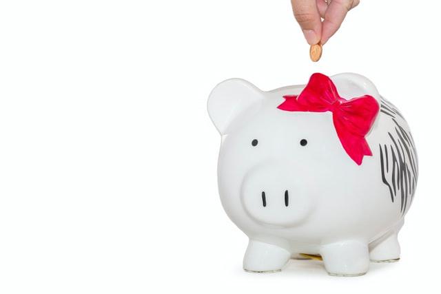Comment choisir son livret d'épargne