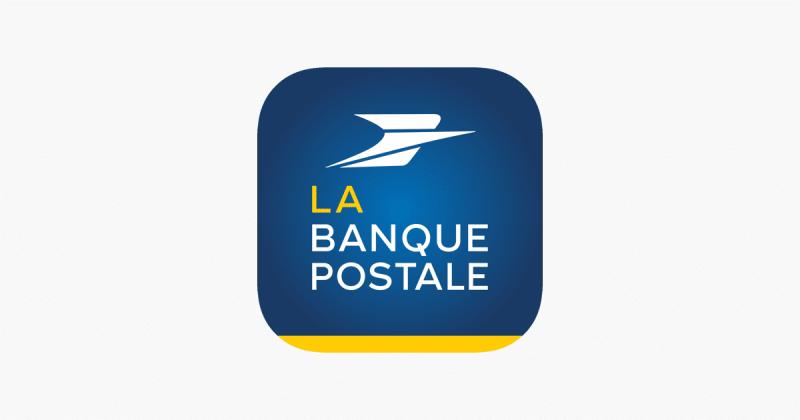 La Banque Postale pour les pros