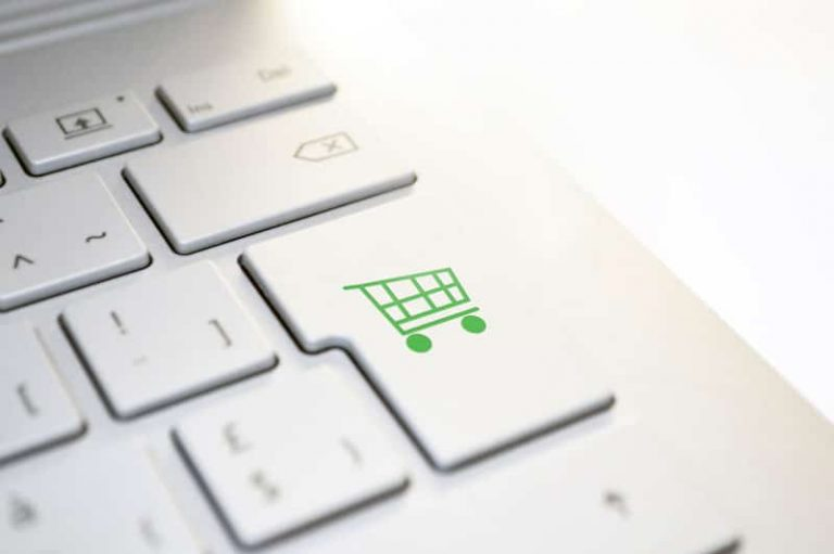 Comment mettre en place le click and collect dans son commerce